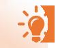 PBM Groupe Icone Inovation