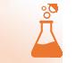 PBM Groupe Icone Recherche et développement