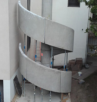 chantier pbm