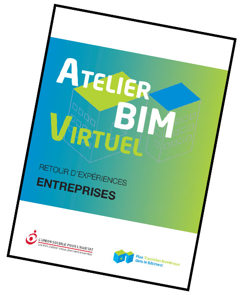 PBM BIM Workshop Gruppe