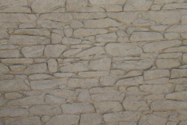 Murs de soutènement PBM - Nîmes (2)