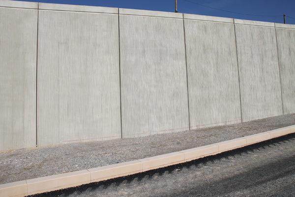 Murs de soutènement PBM - Nîmes (3)