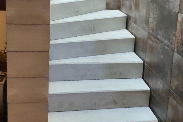 Escalier B2M 90 (2)