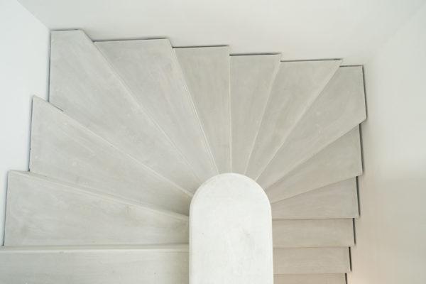 Escalier en kit - PBM